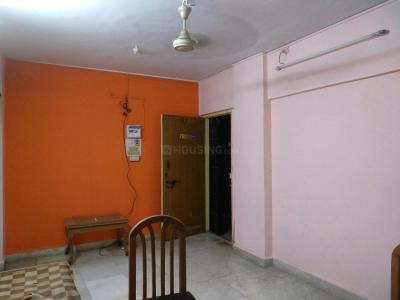 Gallery Cover Image of 620 Sq.ft 1 BHK Apartment for buy in LIC Colony, Mulund East for 9500000