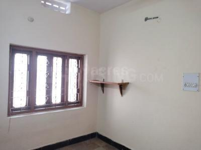 Gallery Cover Image of 1000 Sq.ft 2 BHK Independent House for buy in Alwal for 15000000
