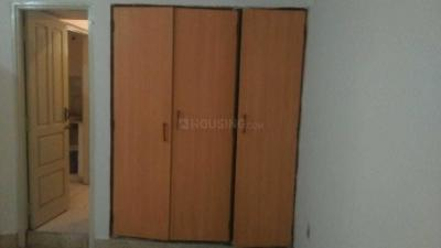 Gallery Cover Image of 850 Sq.ft 2 BHK Independent Floor for rent in HSR Layout for 20000
