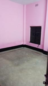 Gallery Cover Image of 700 Sq.ft 2 BHK Independent House for rent in Keshtopur for 5500