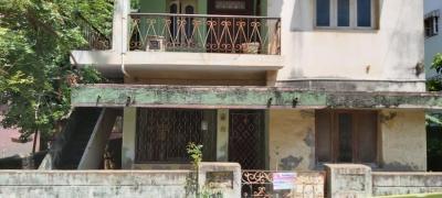 2600 Sq.ft Residential Plot for Sale in Valasaravakkam, Chennai