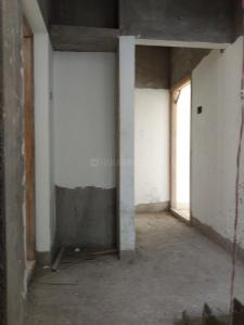 Gallery Cover Image of 915 Sq.ft 2 BHK Apartment for buy in Adambakkam for 6400000