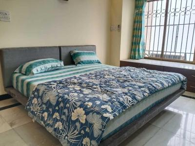 Gallery Cover Image of 1900 Sq.ft 3 BHK Apartment for rent in Worli for 175000