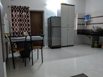 Kitchen Image of Mom'spg Services in Science City