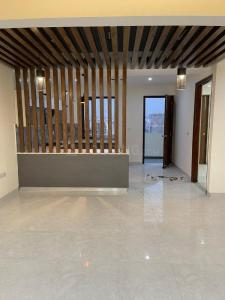 Gallery Cover Image of 2200 Sq.ft 3 BHK Independent Floor for buy in Sector 57 for 13100000