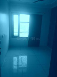 Gallery Cover Image of 1200 Sq.ft 2 BHK Independent Floor for buy in Sector 57 for 6100000