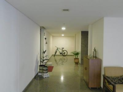 Gallery Cover Image of 3400 Sq.ft 3 BHK Apartment for buy in Panchshil Realty One North, Magarpatta City for 32000000