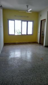 Gallery Cover Image of 4122 Sq.ft 4 BHK Independent House for rent in Panaiyur for 100000