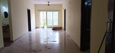 Gallery Cover Image of 1600 Sq.ft 3 BHK Apartment for rent in Brookefield for 30000