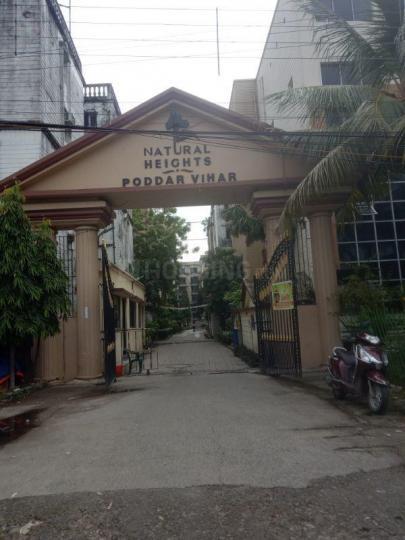 Building Image of PG 5815407 Kaikhali in Kaikhali
