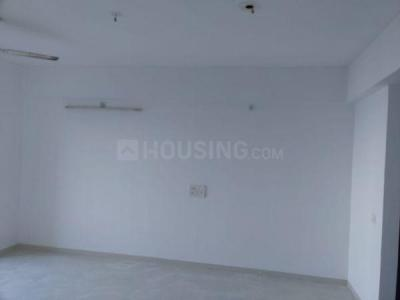 Gallery Cover Image of 1225 Sq.ft 2 BHK Apartment for rent in Makarba for 16000