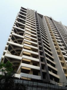 Gallery Cover Image of 770 Sq.ft 2 BHK Apartment for buy in Mira Road East for 6350000
