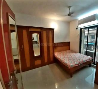 Gallery Cover Image of 1150 Sq.ft 2 BHK Apartment for rent in Park View, Kharghar for 16000