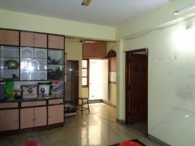 Gallery Cover Image of 910 Sq.ft 2 BHK Apartment for buy in BTM Layout for 5000000