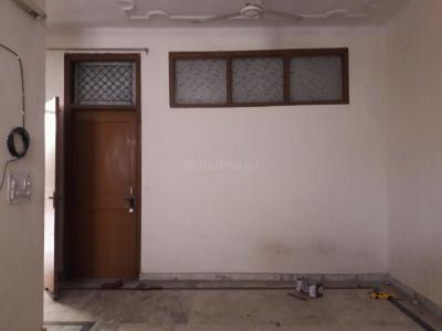 Gallery Cover Image of 650 Sq.ft 1 BHK Apartment for rent in Green Field Colony for 6500