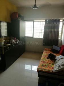 Gallery Cover Image of 350 Sq.ft 1 RK Apartment for rent in Mandvi for 19000