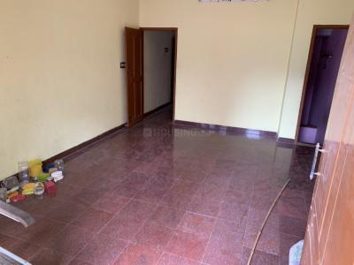 Gallery Cover Image of 1386 Sq.ft 3 BHK Independent House for buy in Anna Nagar for 5500000