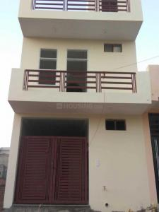 Gallery Cover Image of 1100 Sq.ft 3 BHK Independent House for buy in Palam Vihar for 4350000