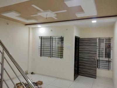 Gallery Cover Image of 1500 Sq.ft 2 BHK Apartment for rent in Tejpur Gadbadi for 13000