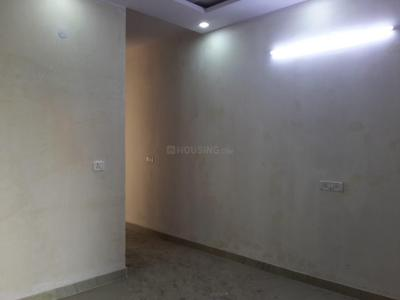 Gallery Cover Image of 528 Sq.ft 2 BHK Apartment for rent in Sector 20 Rohini for 10500