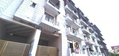 Gallery Cover Image of 575 Sq.ft 1 BHK Apartment for buy in Sector 45 for 1649000