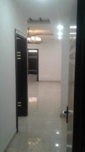 Gallery Cover Image of 1045 Sq.ft 2 BHK Independent Floor for buy in Shakti Khand for 4365000