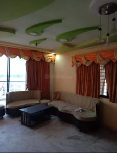 Gallery Cover Image of 1350 Sq.ft 3 BHK Apartment for buy in Nava Vadaj for 5300000