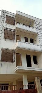 Gallery Cover Image of 6000 Sq.ft 10 BHK Independent House for rent in Mukundapur for 150000