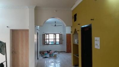 Gallery Cover Image of 2410 Sq.ft 3 BHK Independent House for rent in Bhatagaon for 20500