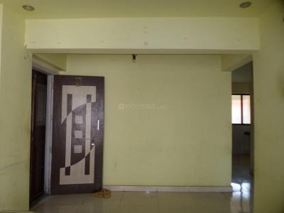 Gallery Cover Image of 910 Sq.ft 2 BHK Apartment for rent in Badlapur East for 6000