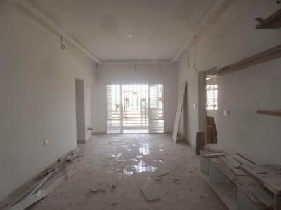 Gallery Cover Image of 1100 Sq.ft 3 BHK Apartment for rent in Basaveshwara Nagar for 25000