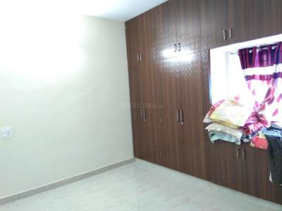Gallery Cover Image of 1450 Sq.ft 3 BHK Apartment for rent in Miyapur for 16500