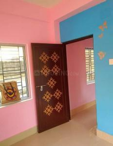 Gallery Cover Image of 730 Sq.ft 2 BHK Apartment for rent in Belghoria for 9000