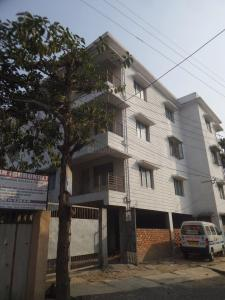 Gallery Cover Image of 915 Sq.ft 2 BHK Apartment for buy in Narendrapur for 3019500