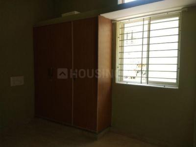Gallery Cover Image of 800 Sq.ft 2 BHK Apartment for rent in Vijayanagar for 18000