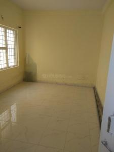 Gallery Cover Image of 1500 Sq.ft 3 BHK Independent House for buy in Sonagiri for 5800000