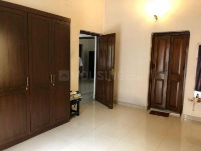 Gallery Cover Image of 3000 Sq.ft 4 BHK Independent House for rent in Ballygunge for 150000