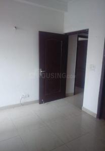 Gallery Cover Image of 5000 Sq.ft 5+ BHK Independent House for buy in Sector 37 for 24000000
