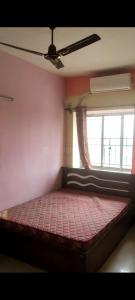 Gallery Cover Image of 381 Sq.ft 1 RK Apartment for buy in Aryan Towers, Madhyamgram for 1600000