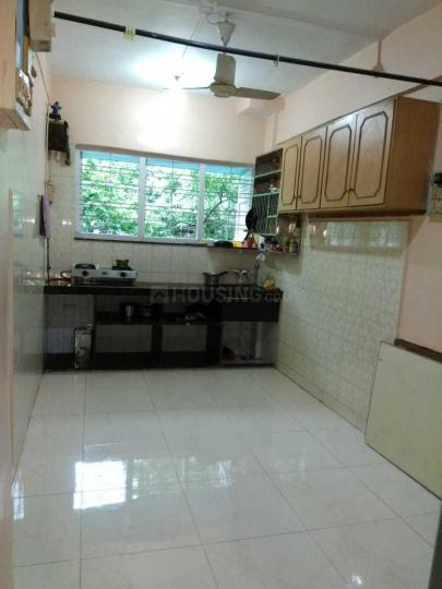 Kitchen Image of PG 5443015 Goregaon East in Goregaon East
