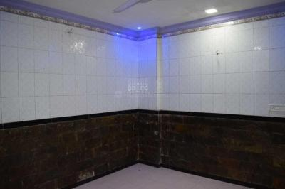 Gallery Cover Image of 909 Sq.ft 2 BHK Apartment for rent in Sagarli Gaon for 8000