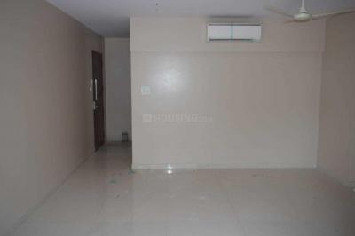 Gallery Cover Image of 854 Sq.ft 2 BHK Apartment for buy in Vile Parle East for 22500000