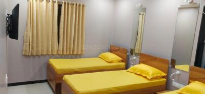 Bedroom Image of Udhyan in Andheri East