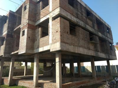 Gallery Cover Image of 883 Sq.ft 2 BHK Apartment for buy in Thoraipakkam for 3973500