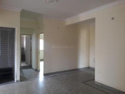Gallery Cover Image of 1150 Sq.ft 2 BHK Apartment for rent in Krishnarajapura for 17000