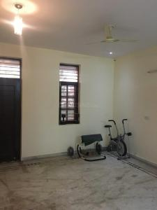 Gallery Cover Image of 3900 Sq.ft 4 BHK Independent House for buy in Vishwakarmapuram Colony for 16000000
