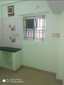 Gallery Cover Image of 400 Sq.ft 1 BHK Apartment for rent in HSR Layout for 10500