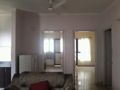 Gallery Cover Image of 1010 Sq.ft 2 BHK Apartment for rent in Raj Nagar Extension for 12000