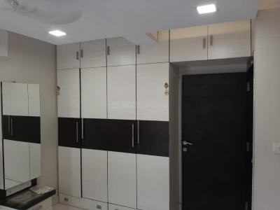 Gallery Cover Image of 1000 Sq.ft 2 BHK Apartment for rent in Purbasha Housing Estate, Kankurgachi for 28000