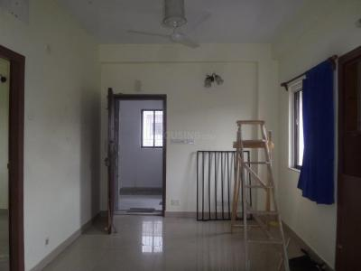 Gallery Cover Image of 1220 Sq.ft 3 BHK Apartment for buy in Kasba for 7500000